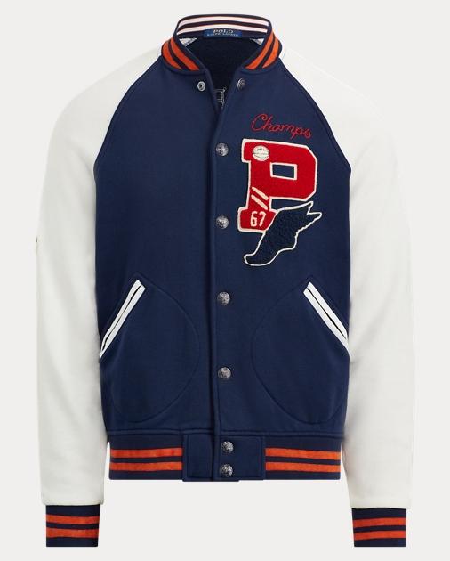 Baseball Jacket Baseball Fleece Jacket Jacket Jacket Fleece Fleece Baseball Fleece Baseball Fleece Jacket Fleece Baseball vYgbfy76