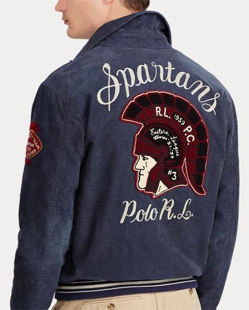Corduroy Jacket Embroidered Jacket Corduroy Jacket Corduroy Jacket Corduroy Jacket Embroidered Embroidered Embroidered Corduroy Embroidered OuTkXPZiw