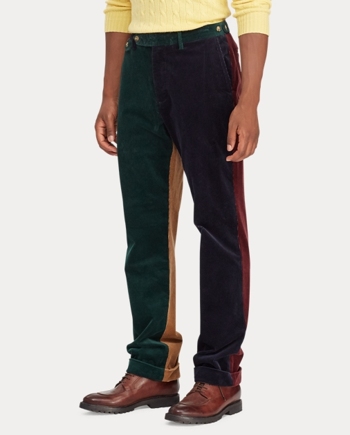 Pant Pant Corduroy Corduroy Classic Corduroy Stretch Classic Classic Stretch Pant Classic Stretch Stretch Corduroy FKT1lcJ3u