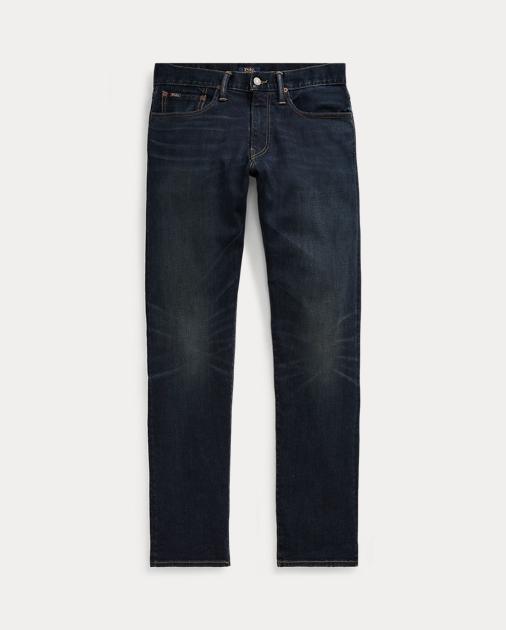 3cf18b89a Polo Ralph Lauren Hampton Relaxed Straight Jean 1