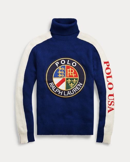 Sweater Sweater Sweater Wool Wool Turtleneck Turtleneck Turtleneck Wool Turtleneck Sweater Wool n8wOPkZ0NX