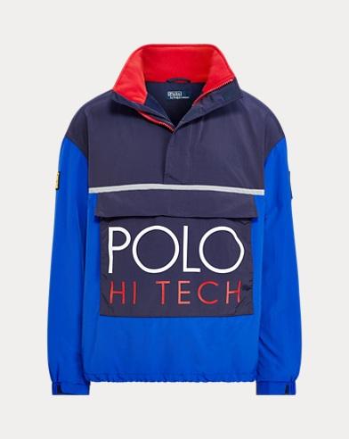 Polo Ralph Lauren a5d7a1c8c5fc