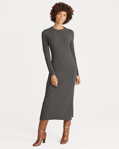 Women\'s Dresses, Jumpsuits, & Rompers | Ralph Lauren