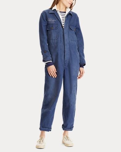 5699e5da713 Vestidos para mujer | Ralph Lauren