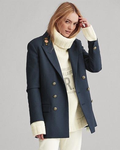 Blazers pour femmes   Ralph Lauren a842991f059c