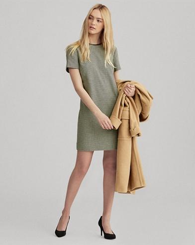 11af5501e Women's Wear To Work Clothing & Business Attire for Women | Ralph Lauren