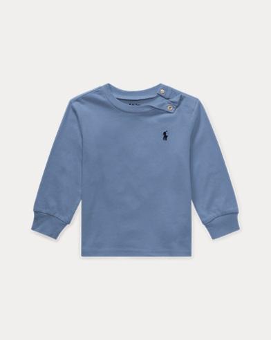 67c4d3f39 Baby Boy & Infant Clothing, Accessories, & Shoes | Ralph Lauren