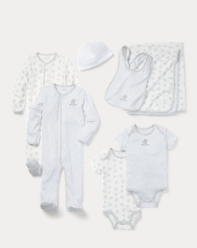 8f22fc441704 Personalised Baby Boy Gifts   Outfits