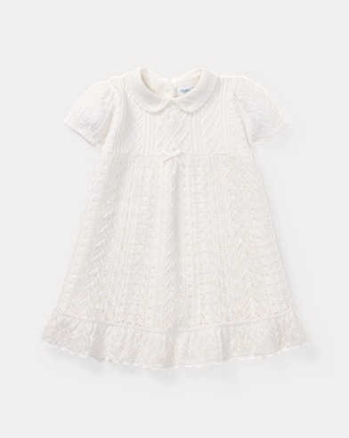 Robe-pull et bloomer