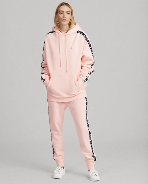 Pink Pony Pink Pony Jogger Pant 1