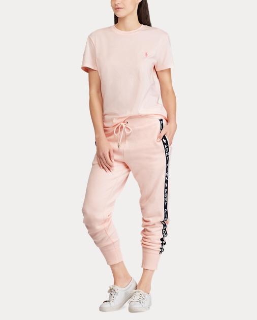 Pink Pony Pink Pony Jogger Pant 3