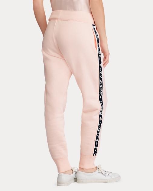 Pink Pony Pink Pony Jogger Pant 5