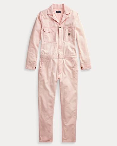 b2715ec7839c1a Women's Dresses, Jumpsuits, & Rompers   Ralph Lauren
