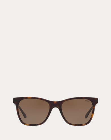 University Sunglasses