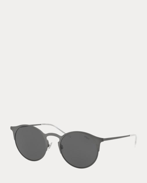 Metal Round Sunglasses Metal Round Sunglasses Round Round Metal Sunglasses Metal Sunglasses Round I7b6Yvmfgy
