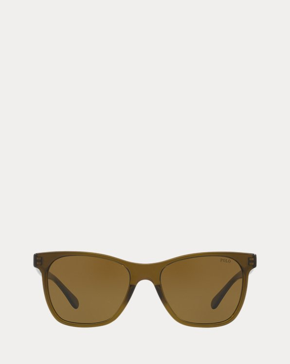 University Sunglasses