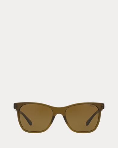 Uni-Sonnenbrille