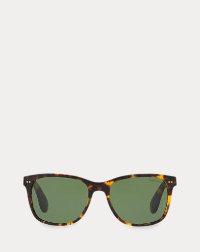 Heritage Sunglasses
