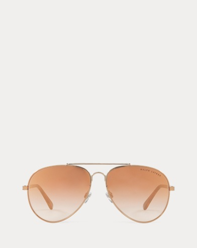 City Pilot Sunglasses