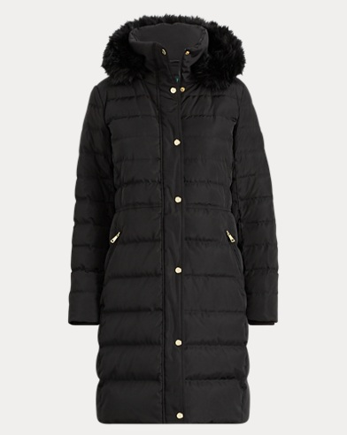 ralph lauren bag black and white womens ralph lauren hoodie sale
