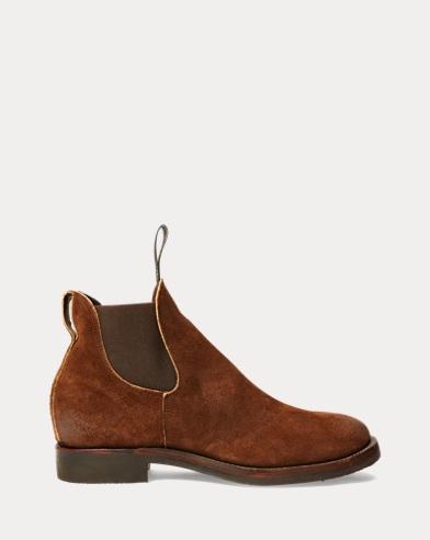 a72c8d02634 Men s Designer Footwear   Shoes