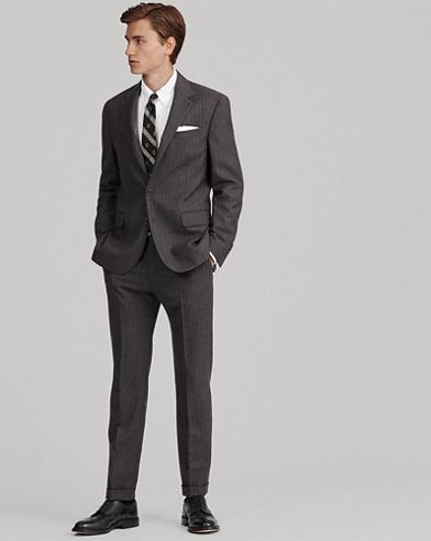 WoolSilkVelvet Tuxedos Men's In Men's Suitsamp; 7bf6gYyIv