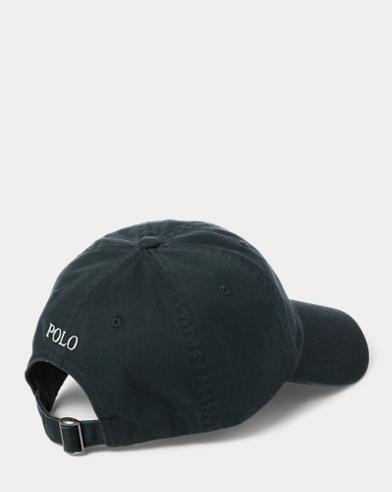 Mens Designer Hats 2e8d303fbee