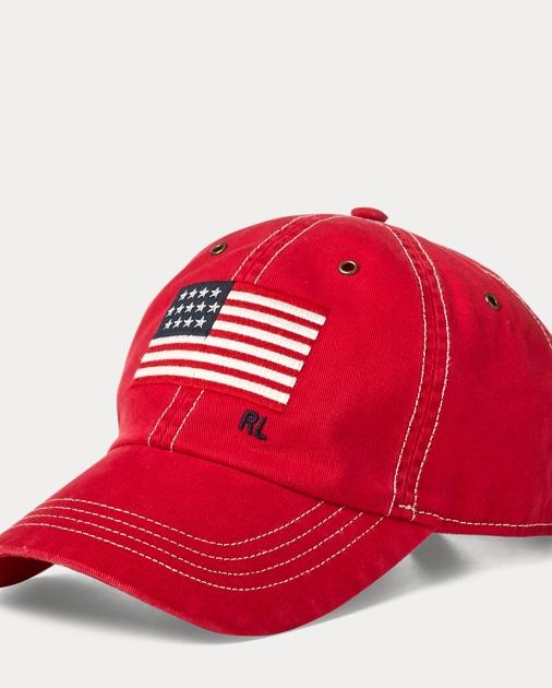 La casquette de baseball chino f77c6d8b0c0