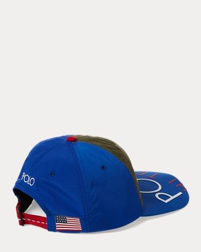Mens Designer Hats eaa0c711fdf7