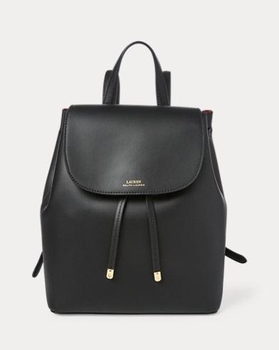 8535f4f6f5 Women s Bags
