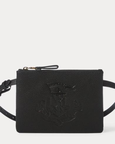 8b799e5e7c Anchor Belt Bag