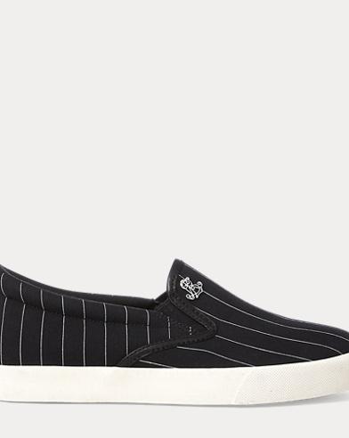 Ria II Slip-On Sneaker