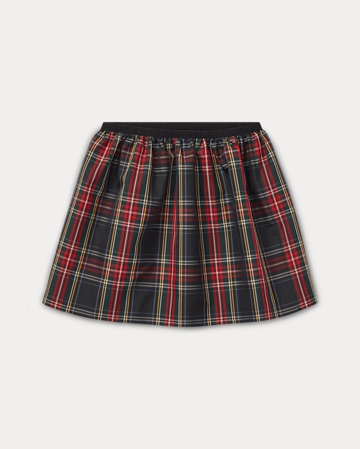 d33f0d78d6 produt-image-0.0. produt-image-1.0. Kids Girls Skirts & Shorts Tartan Plaid  Pull-On Skirt. Girls 2-6x