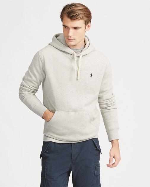 Fleece Blend Hoodie Cotton Cotton Cotton Hoodie Blend Blend Fleece Fleece Nk8XwPnZ0O