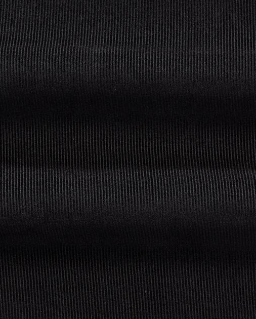 Ralph Lauren - Chemise en velours côtelé classique - 6
