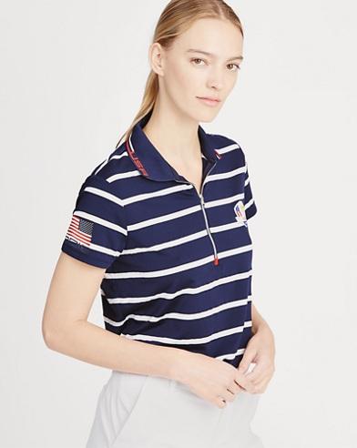 U.S. Ryder Cup Team Polo Shirt