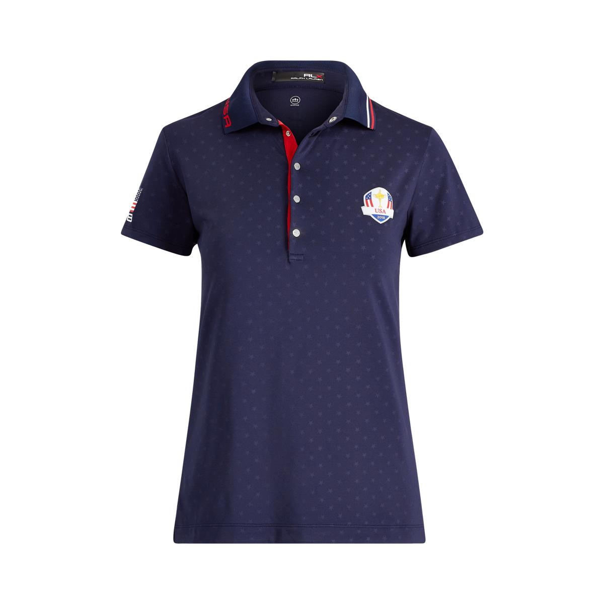 55c8fbf53e3b8 U.S. Ryder Cup Team Polo Shirt
