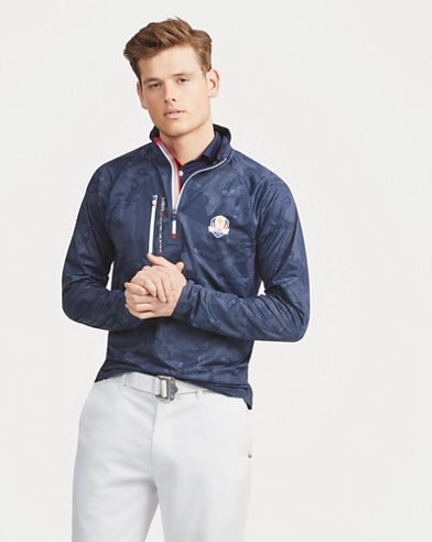 U.S. Ryder Cup Team Pullover