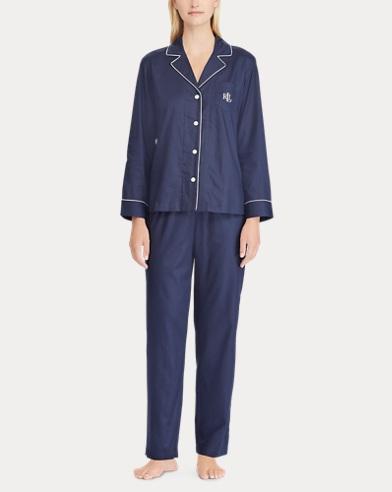 Women s Sleepwear bc616c551