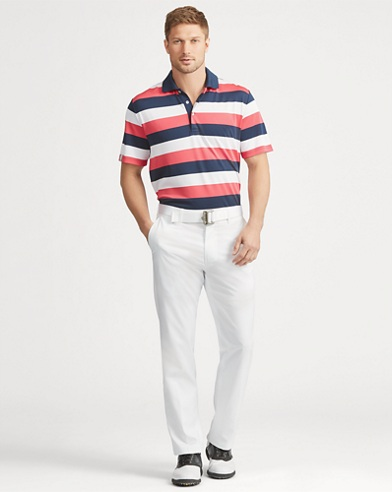 U.S. Ryder Cup Team Twill Pant