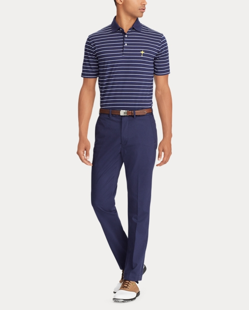 Polo Golf Tailored Fit Performance Pant 2