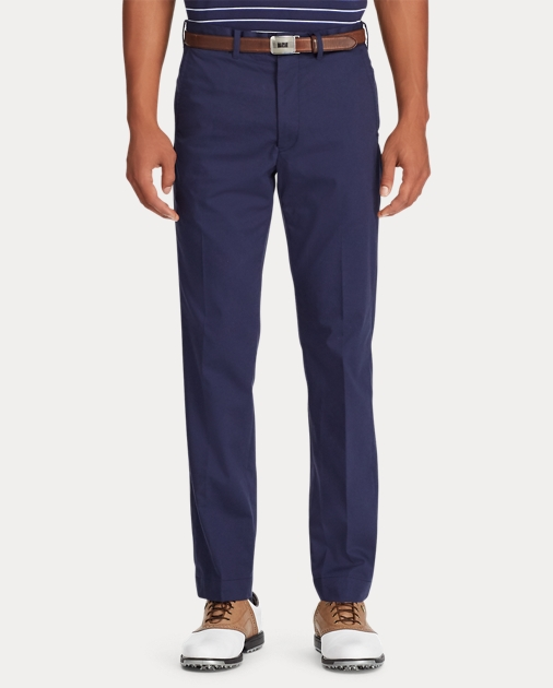 Polo Golf Tailored Fit Performance Pant 3