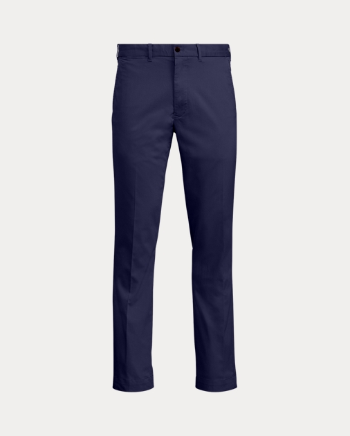 Polo Golf Tailored Fit Performance Pant 1