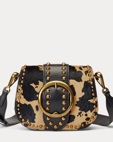 Haircalf Lennox Crossbody Bag