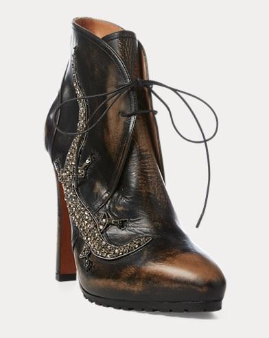 Reanna Boot