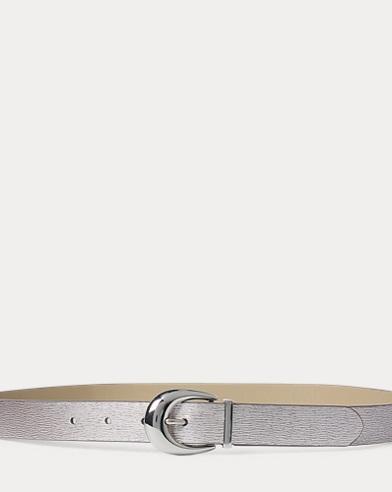 Dryden Reversible Belt