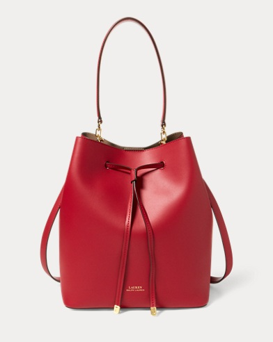 Debby Drawstring Bag