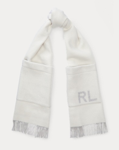 Cashmere Pocket Stole