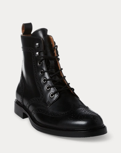 Northwick Shortwing Boot