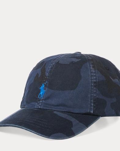 Pony Baseball Cap
